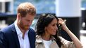 meghan markle prins harry podcast