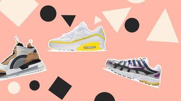 sneakers releases week 1