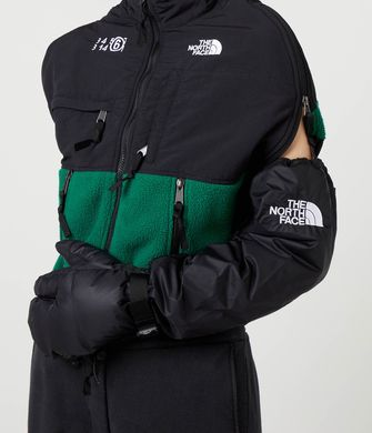 MM6 x The North Face