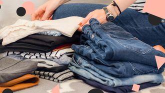 garderobe detox