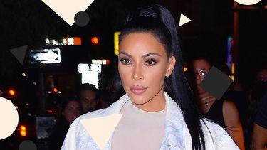 overval op Kim Kardashian