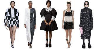 modetrends 2021