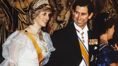 prinses diana trouwjurk
