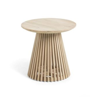 side tables interieur