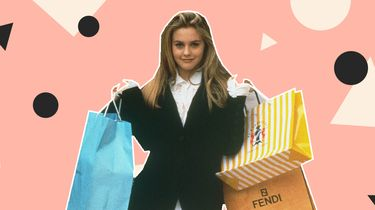 clueless-inspired-trends