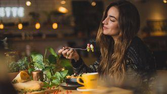 zelfopgelegde-regels-eten