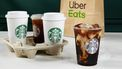 starbucks-uber-eats