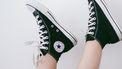 sneakers-converse-kruidvat