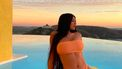 kylie jenner kendall jenner vakantie mexico