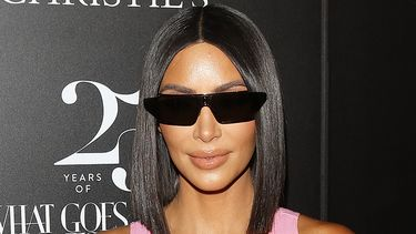 kim kardashian excuses gewicht