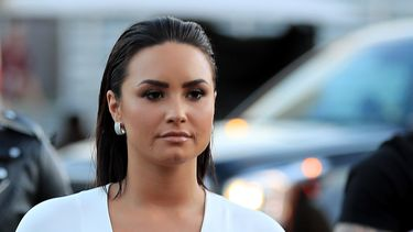 demi lovato documentaire overdosis