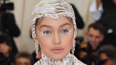 huilen snijden ui tiktok mascara