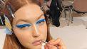 make-up over datum houdbaar manieren