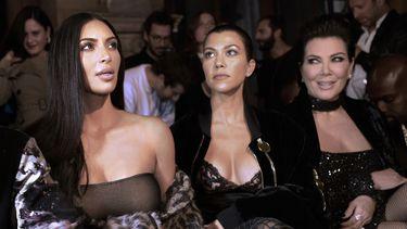 kim kardashian overval parijs