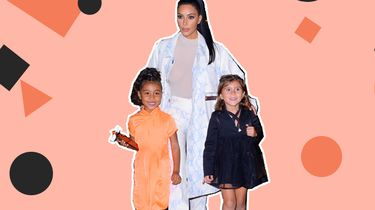 kim kardashian north west lippenstift