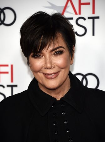 Kardashian namen