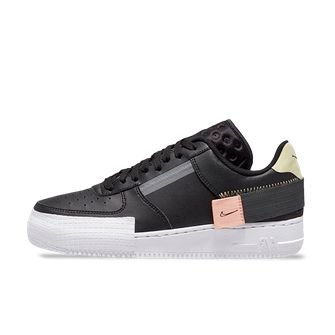 sneaker releases week 30