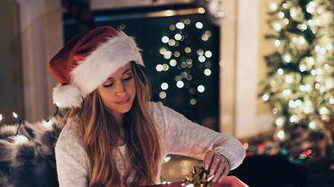 vrijgezel feestdagen tips