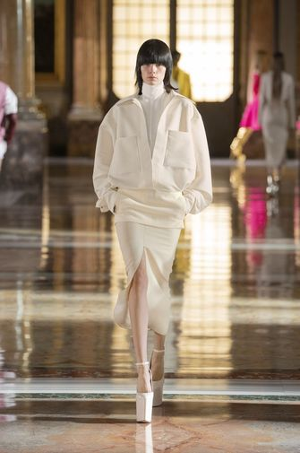 haute couture 2021