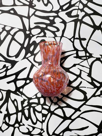 H&M HOME x Diane von Furstenberg