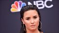 Demi Lovato overdosis videoclip