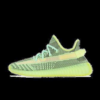 sneaker update week 50