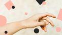 zelfbruiner-handen