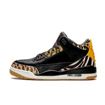 sneaker releases week 51