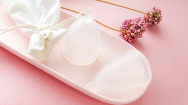 menstruatiecup-hema