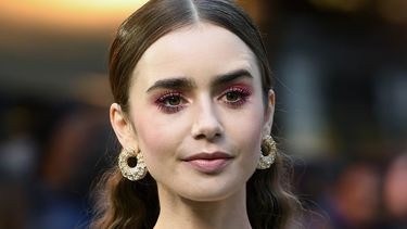 make-uptrends 2021