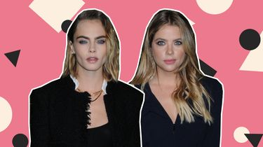 cara delevingne ashley benson verloofd