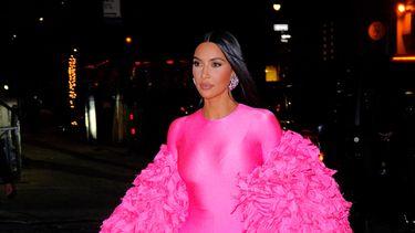kim kardashian nieuwe vriend